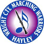 Clarinet stickers decals clings & magnets