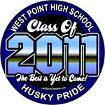 Class Of Car Window Decals Stickers Magnets