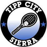 Tennis Window Decals Stickers Magnets Wall Decals