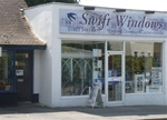 Swift Windows Caterham Ltd
