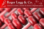 Roger Lugg & Co. Chartered Accountants