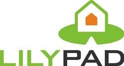 Lilypad Estate Agency