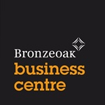 Bronzeoak Business Centre