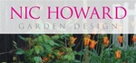 Nic Howard Garden Design