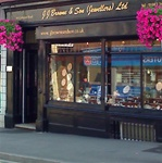 J.J.Browne, Jewellers