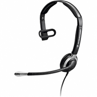 Sennheiser CC 510 Wired Headset