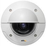 Axis P3364-VE Camera