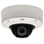 Axis Q3505-VE IP Camera