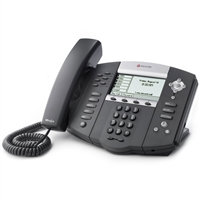 Polycom SoundPoint IP 650 Phone