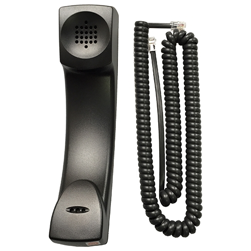 polycom phones vvx 400 manual