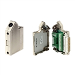 Polycom SoundStructure Logic Connector 2200-43228-001 2200-43228-001