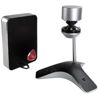 Polycom CX5100 Unified Conference Station for Microsoft
