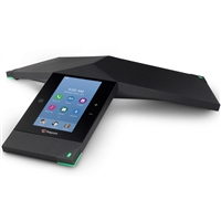 Polycom Trio Conference Phone for Microsoft