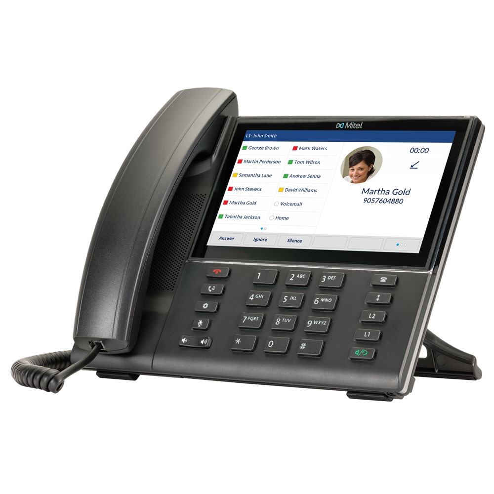 Mitel 6873 ip phone ip phone warehouse for Sips price