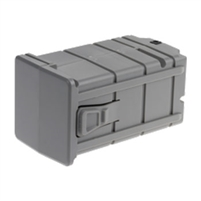 Axis Wireless Installation Tool Battery - 5506-551