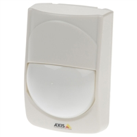 Axis T8331 PIR Motion Detector - 5506-931