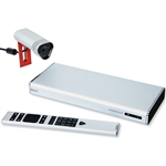 Polycom Group 300 720p EagleEye Acoustic Bundle
