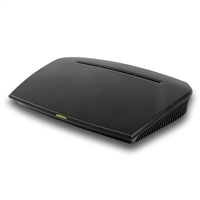 Konftel IP Dect 10 Wireless VoIP Phone Base Station - 840102132