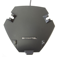 Konftel Charging Cradle - 900102094