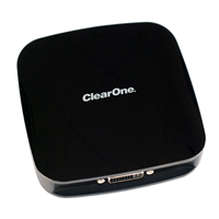 Clearone 910-401-209 Collaborate Datapoint HD Adapter