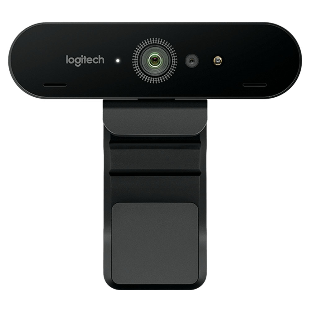 Logitech Brio 4k Ultra Hd Webcam Driver Tcl 43 Fhd Smart Tv Tv Game Console Retro Lg Super Uhd Tv 55 Thinq: Logitech Brio 4k Ultra HD Business Webcam