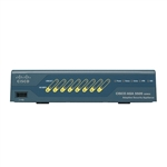Cisco ASA 5505 Firewall Edition