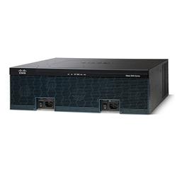 Cisco 3925 C3925-CME-SRST-K9