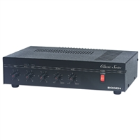 Bogen C60 Public Address Amplifier