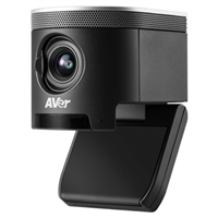 AVer CAM340 4k USB Huddle Room Camera