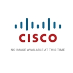 Cisco CTS-P42-GRILLKIT