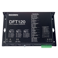 DFT120 1?1486481384 intercom & paging equipment ip phone warehouse  at crackthecode.co