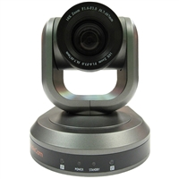 HuddleCamHD 10X Gen3 USB Conferencing Camera
