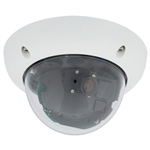 Mobotix D25M SEC Camera Core