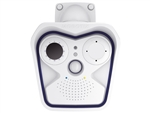 Mobotix MX-M15-THERMAL