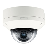 Samsung SNV-6084R 1080p Full HD Infared Vandal-Resistant Dome IP Camera