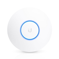 Ubiquiti UniFi AP HD Wireless Access Point