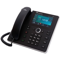AudioCodes 450HD Executive VoIP Phone