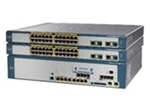 Cisco UC520-32U8FXOK9-RF