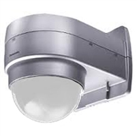 Panasonic WV-Q154C Wall Mount Bracket (Clear)