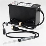 UV Lamp Kit 115v AC