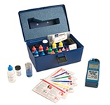 Cooling Water Test Kit