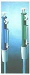 Pipet Filler (fits pipet up to 10mL)