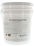 Technical Grade Propylene Glycol