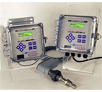 Boiler Conductivity Controller: Model WBL300-1N5