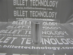 Billet Technology Standard Bracket For 5.7L and 6.1L Catch Can