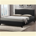 Bamboo Collection, Bamboo cotton blend, 300 thread count Set, California King, Standard Mattress