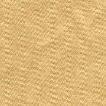 Tan T-200 Full Sheet Set Standard - 5036723