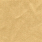 Tan T-200 Queen Fitted Sheet Deep - 5036845