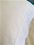 Flannel Collection, 100% cotton, flannel sheet set, Twin size, Standard Mattress