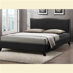 Premier Collection, 600 thread count sheets, California King, Standard Depth Mattress